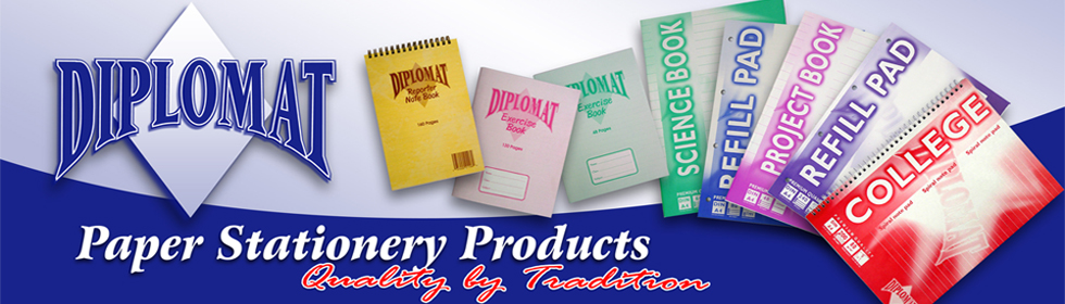 Diplomat Products